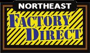 NortheastFactoryDirect